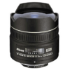 Nikon 10.5mm f/2.8G DX Fisheye