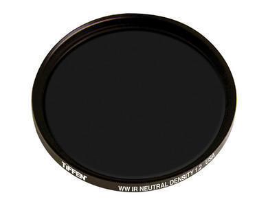 82mm IRND Filter 1.8 (6-Stop)