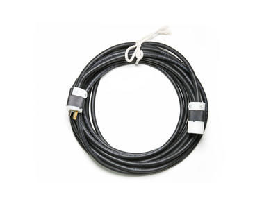 Stinger - 50 Foot Extension Cord