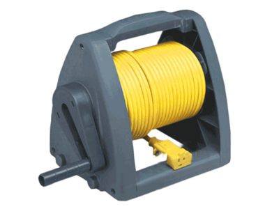 Stinger - 100 Foot Extension Cord