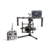Freefly Movi M10 Gimbal
