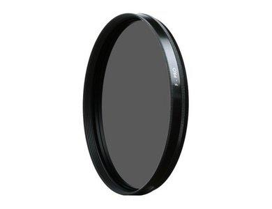 Filter, Circular Polarizer - 77mm