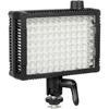 Litepanels MicroPro Daylight LED On-Camera Light
