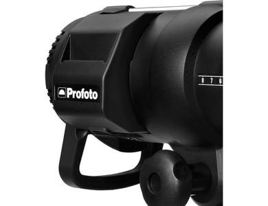 Profoto B1 500 AirTTL Battery-Powered Flash