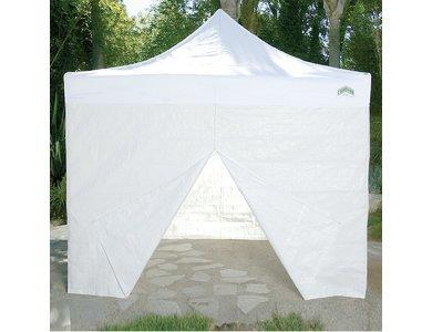 Canopy Sidewall Kit for Caravan 10u0027x10u0027 Pop-Up Tents  sc 1 st  Hawaii Camera & Rent a Canopy Sidewall Kit for Caravan 10u0027x10u0027 Pop-Up Tents from ...