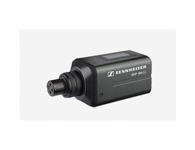 Sennheiser Wireless Transmitter (XLR)