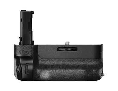 Sony Vertical Battery Grip for Alpha a7 II Digital Camera