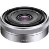 Sony 16mm f/2.8 for E-Mount