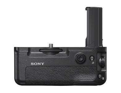 Sony Vertical Grip for a9
