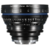 Zeiss Compact Prime CP.2 85mm T2.1 - Canon EF