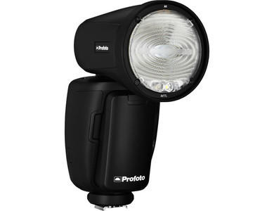 Profoto A1 AirTTL Studio Light for Nikon
