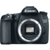Canon Traveler Package