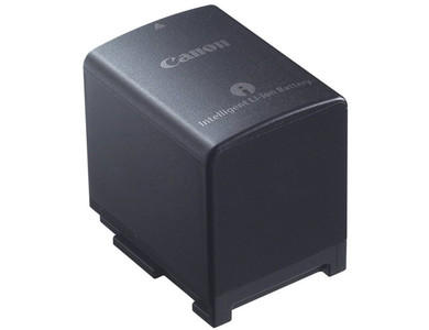 Canon BP-828 Battery