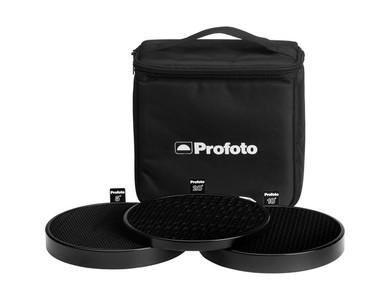 Profoto Grid and Filter Holder Kit for Zoom 2 Reflector