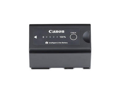 Canon BP-955 Battery for XF and Cine Cameras