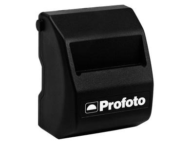 Profoto Lithium-Ion Battery for B1 500 AirTTL