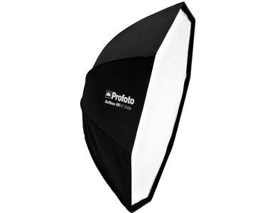 Profoto 5-foot Octabox