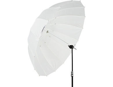"Profoto Deep White Umbrella (Extra Large, 65"")"