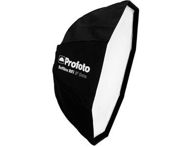 Profoto 3-foot Octabox