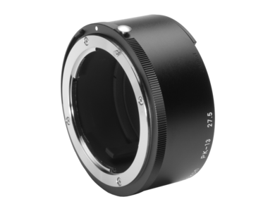 Nikon 27.5mm AI Extension Tube PK-13